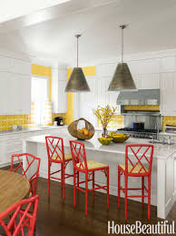 Spring Decorating New Spring Decorating Ideas How To Decorate For Spring