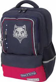 <b>Рюкзаки</b>, ранцы, сумки <b>BRAUBERG</b> – купить <b>рюкзак</b>, ранец, сумку ...