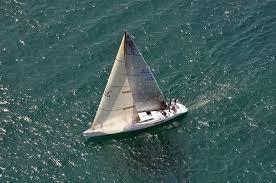 <b>Genoa</b> (sail) - Wikipedia