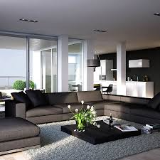 nice modern living rooms:  modern living room pictures decorating ideas contemporary fancy