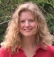 <b>Dr. Nicole Marx</b> - marx_n