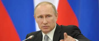 """Résultat de recherche d'images pour """"vladimir poutine Russie"""""""