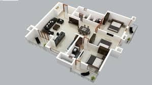 innovative free software floor plan design best design awesome 3d floor plan free home design