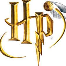 Harry Potter (Saga Completa) (Narrado por Nuria Ro