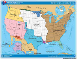 manifest destiny definition origin history facts manifest us manifest destiny map jpg