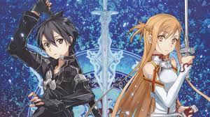 Sword Art Online - Lançamento da Nova Temporada Images?q=tbn:ANd9GcQlQWs7GJAaKZZqTAnHVRqEgGMFrKFPwRBEsJIx0wV_X9aMNEpPwQ