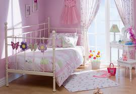 1000 images about teen room on pinterest teenage girl bedrooms teenage girl rooms and design room bedroom girls bedroom room