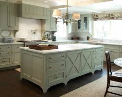 beautiful light green color for kitchen cabinets traditional kitchen softy green with kitchen island drawers beautiful lighting kitchen