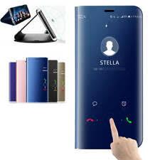 <b>Чехлы</b>, конверты и оболочки для <b>Huawei</b> сотовые телефоны ...