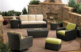 outdoor patio furniture clearance presented to your apartment outdoor patio furniture clearance apartment patio furniture