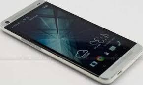 thiết kế HTC Desire 601