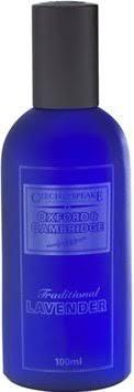Compare Prices <b>Czech and Speake</b> OXFORD CAMBRIDGE ...