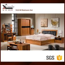 cheap prices bedroom space saving furniture buy space saving furniturepace saving furniture pricesfurniture product on alibabacom buy space saving furniture