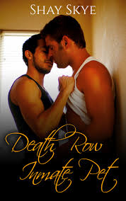 Cheap Gay Men In Prison find Gay Men In Prison deals on line at. Get Quotations Death Row Inmate Pet Gay Prison Stories Book 1