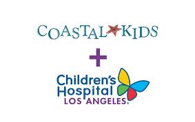 Coastal <b>Kids</b> Pediatric Group Becomes <b>Orange</b> County Affiliate of ...