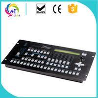 Dmx512 Light Controller NZ