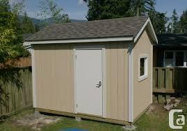backyard office shed backyard office sheds