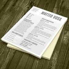 badass resume company resume writing editing and design load more