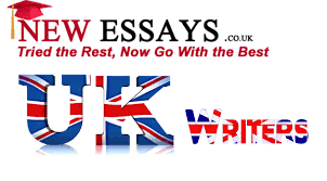 essay the writer will be selected cheap custom essay custom essay cheap custom essays uk best essay topics for high school the writer will be