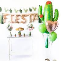 Fiesta Decorations NZ | Buy New Fiesta Decorations Online from ...