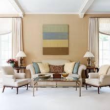 Nice Interior Design Living Room Decorating Ideas Elegant Living Rooms Traditional Home