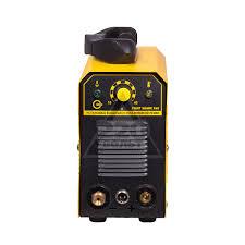 Аппараты <b>плазменной резки</b> (плазморезы) купить в «220 Вольт»