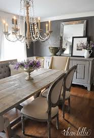 images antique dining room pinterest