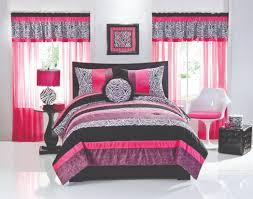pink girls bedroom furniture 2016 amazing bedroom sets for teens inside comfort bedroom furniture for with black and pink bedroom furniture