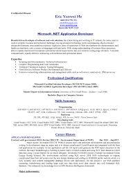 resume template themysticwindowresume template qeego standard resume