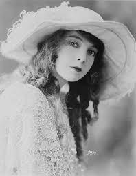 Lillian Gish - Wikipedia