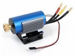 Электродвигатель Bsd <b>Racing</b> — купить по выгодной цене на ...