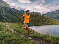 200+ лучших изображений доски «sport» | спорт, бег, фитнес