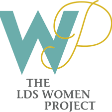 The LDS Women Project Podcast