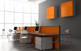 free download modern office desk furniture download interior workplace computer desk modern design layout hd wallpaper astonishing modern office furniture atlanta