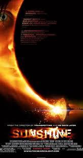 <b>Sunshine</b> (2007) - IMDb