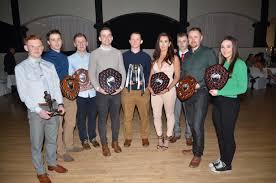 senior football archives omagh st enda s gaa club awards night for 2016