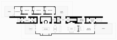 Inside Steve Jobs Home Steve Jobs New House Plan  new home plans    Inside Steve Jobs Home Steve Jobs New House Plan
