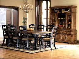 dining room table ashley furniture home: furniture ashley furniture dining room chairs ashley furniture
