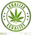 Images & Illustrations of legalize