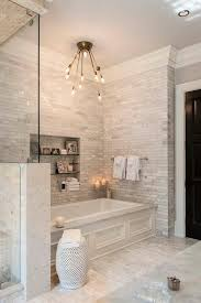 bathroom decor ideas unique decorating: nice cool  extraordinary transitional bathroom designs for any home by www homed