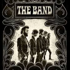 <b>THE BAND</b> - Home | Facebook