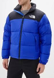 <b>The North Face</b> — купить в интернет-магазине Ламода