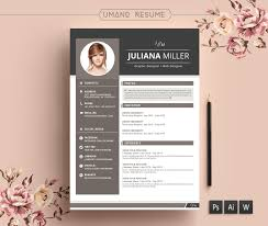 resume templates creative cv template on behance 89 marvelous creative resume templates