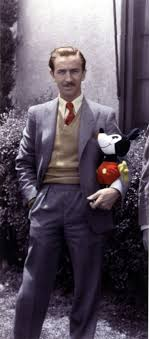 best images about walt disney what a brilliant man on walt disney