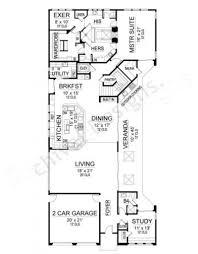 montpellier contemporary house plans narrow floor plans Contemporary Rectangular House Plans the montpellier house plan contemporary floor house plan first floor layout contemporary rectangular house design home
