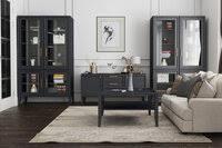 Готовые <b>комплекты</b> мебели для гостиных — купить на Яндекс ...