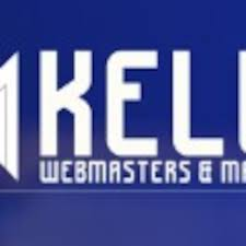 Kelly Webmasters and Marketers