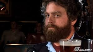 zach galifianakis as norm peterson - zach-galifianakis-live-at-the-purple-onion-20070328052153362-000
