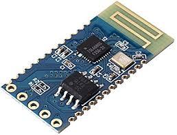 ILS - 10 Pieces JDY-32 Dual Mode Bluetooth 4.2 ... - Amazon.com