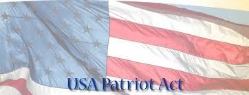 patriot act essayusa patriot act essay speech paragraph – my study corner usa patriot act essay